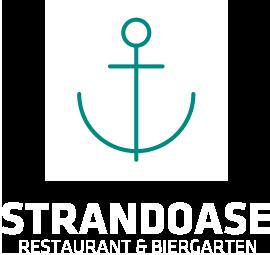 logokastenweiss